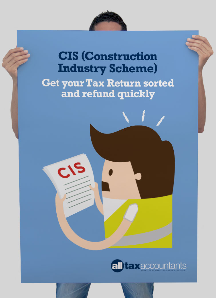 All-Tax-CIS