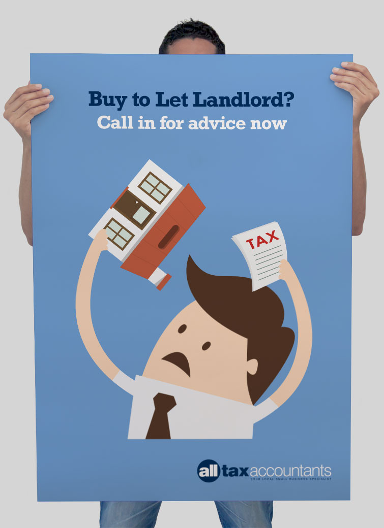 All-Tax-Landlord