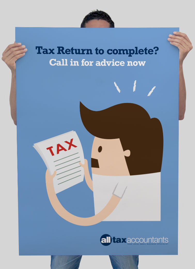 All-Tax-TaxReturn