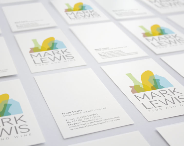 mark-lewis-food-and-wine-card