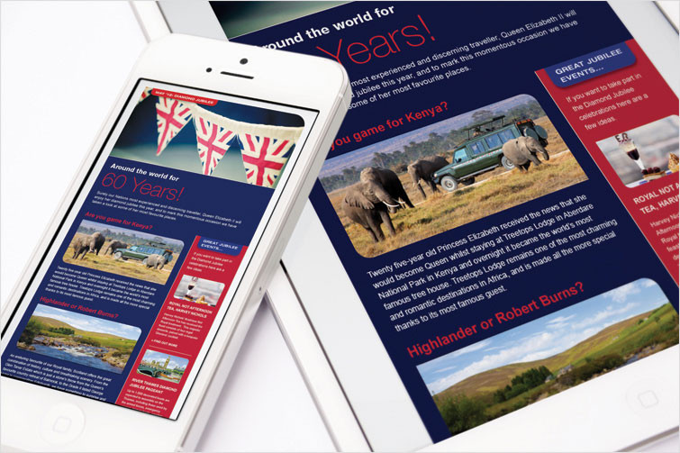 Protravel-Jubilee-ipad-iphone