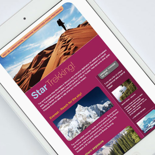protravel-trek-iphone-ipad