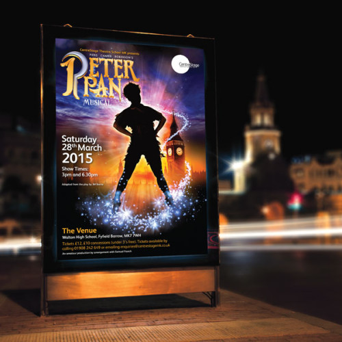cc-peter-pan-feature